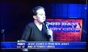 http://www.myfoxny.com/clip/10683668/good-day-comedy-club-oct-13