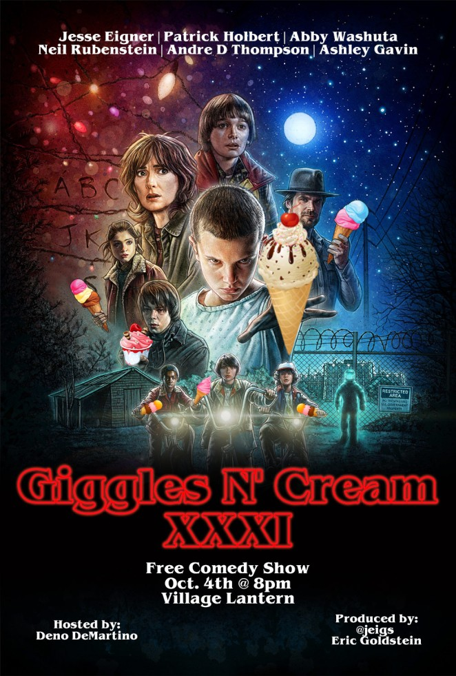 giigles-and-cream-stranger-things-r1 (1).jpg
